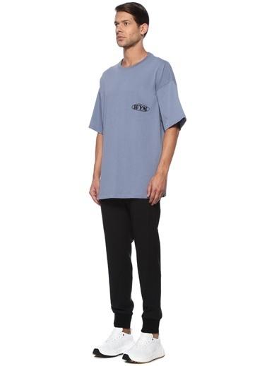 Wooyoungmi Tişört Mavi